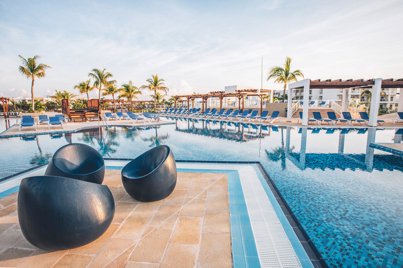 Iberostar Hotels & Resorts présente How We Care