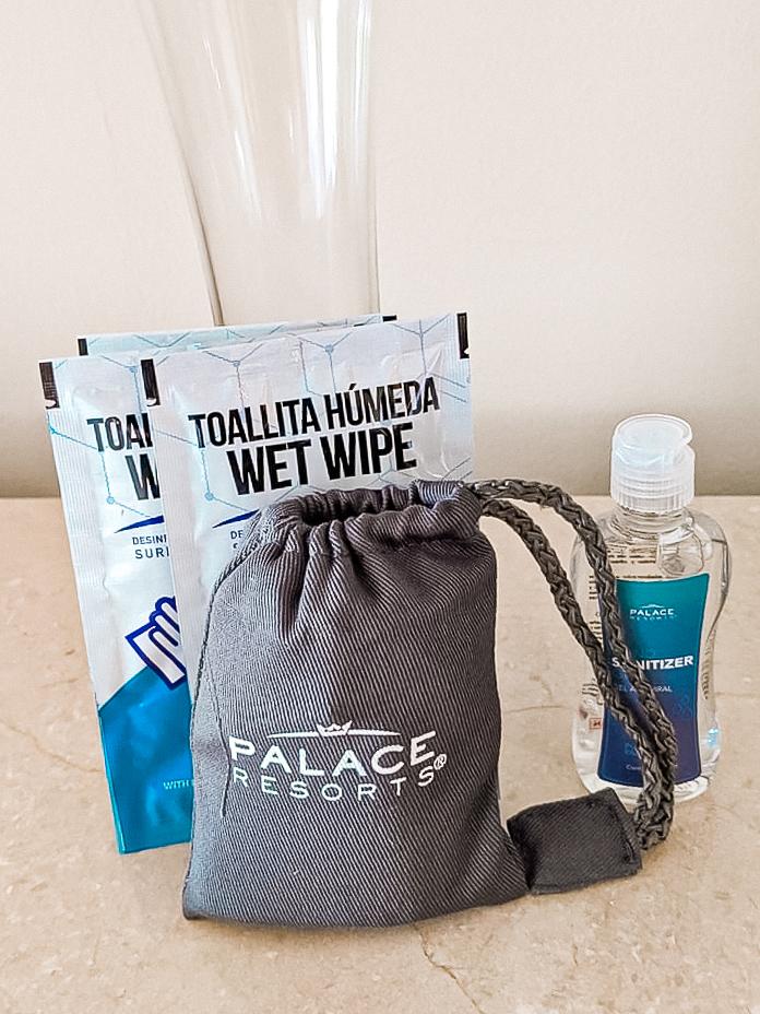 Purely Palace de Palace Resorts