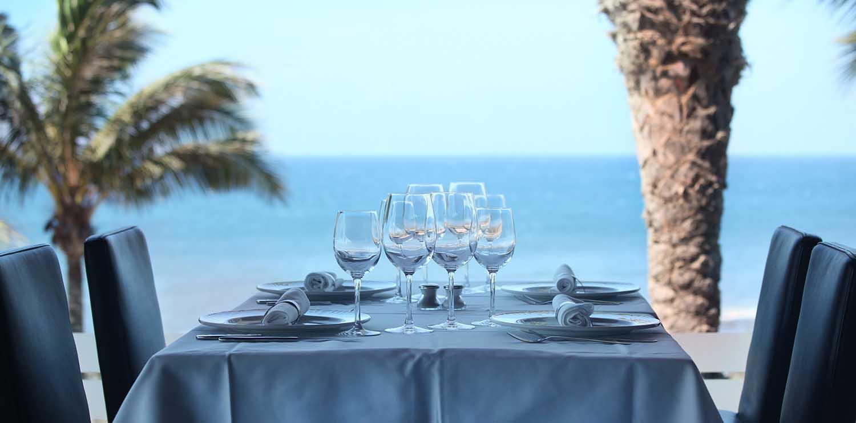 Beach-club-lopesan-costa-bavaro-resort-spa-casino