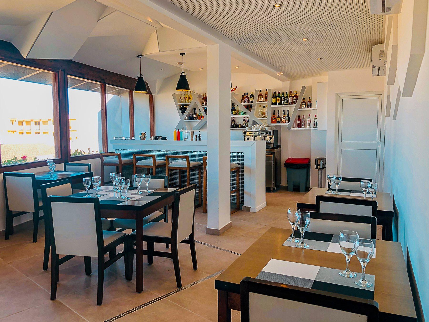 CCC-Valentin-Cayo-Cruz-Bar-Lounge-Privilege-001