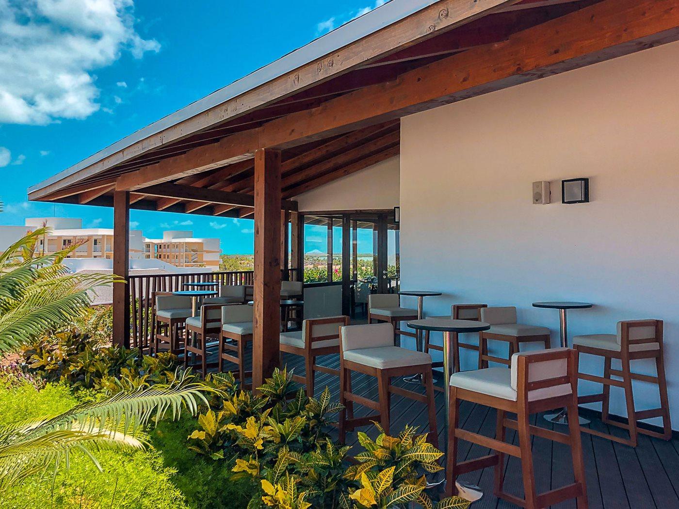 CCC-Valentin-Cayo-Cruz-Bar-Lounge-Privilege-002