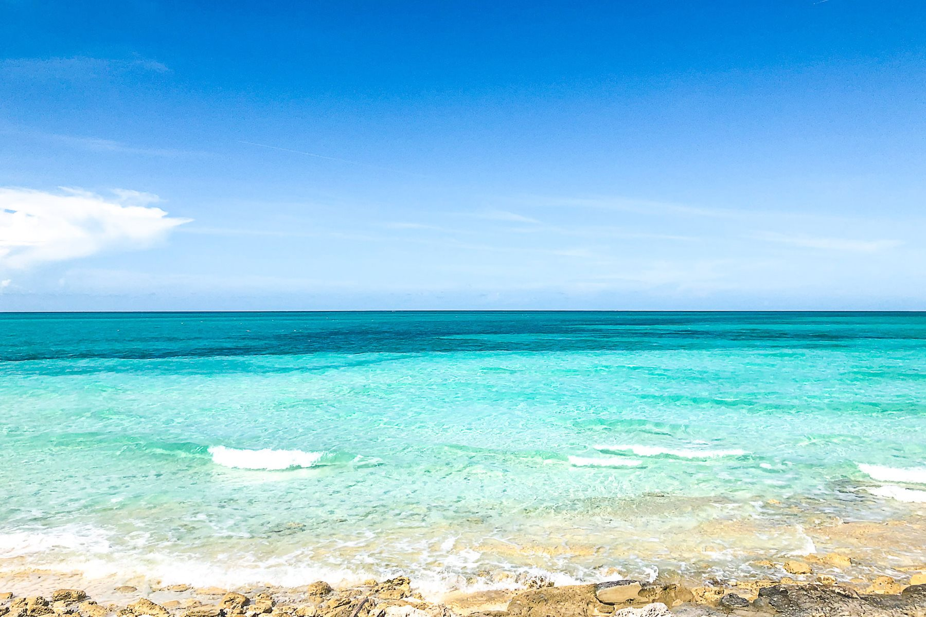 CCC-Valentin-Cayo-Cruz-Beach-002 (1)