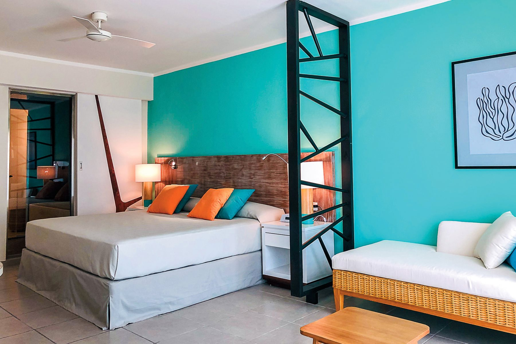 CCC-Valentin-Cayo-Cruz-Room-Junior-Suite-001