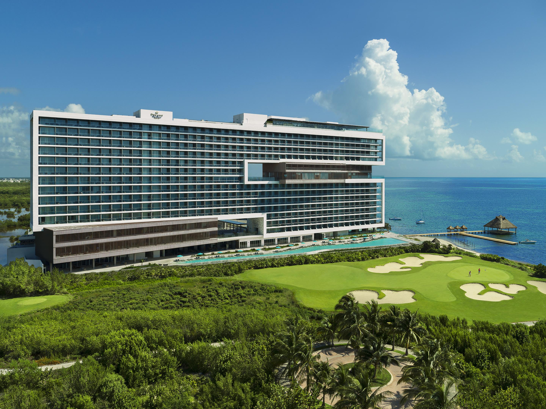 Dreams Resorts and Spas: pour des vacances de rêve