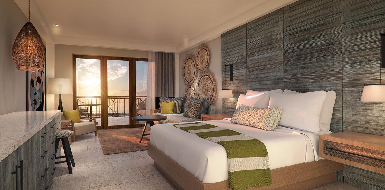 Junior-suite-ocean-lopesan-costa-bavaro-hotel
