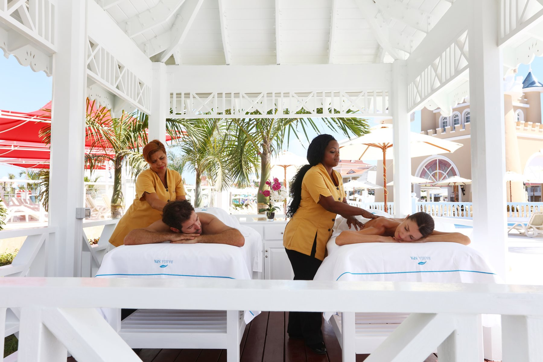 Luxury-Bahia-Principe-Fantasia-Spa-001