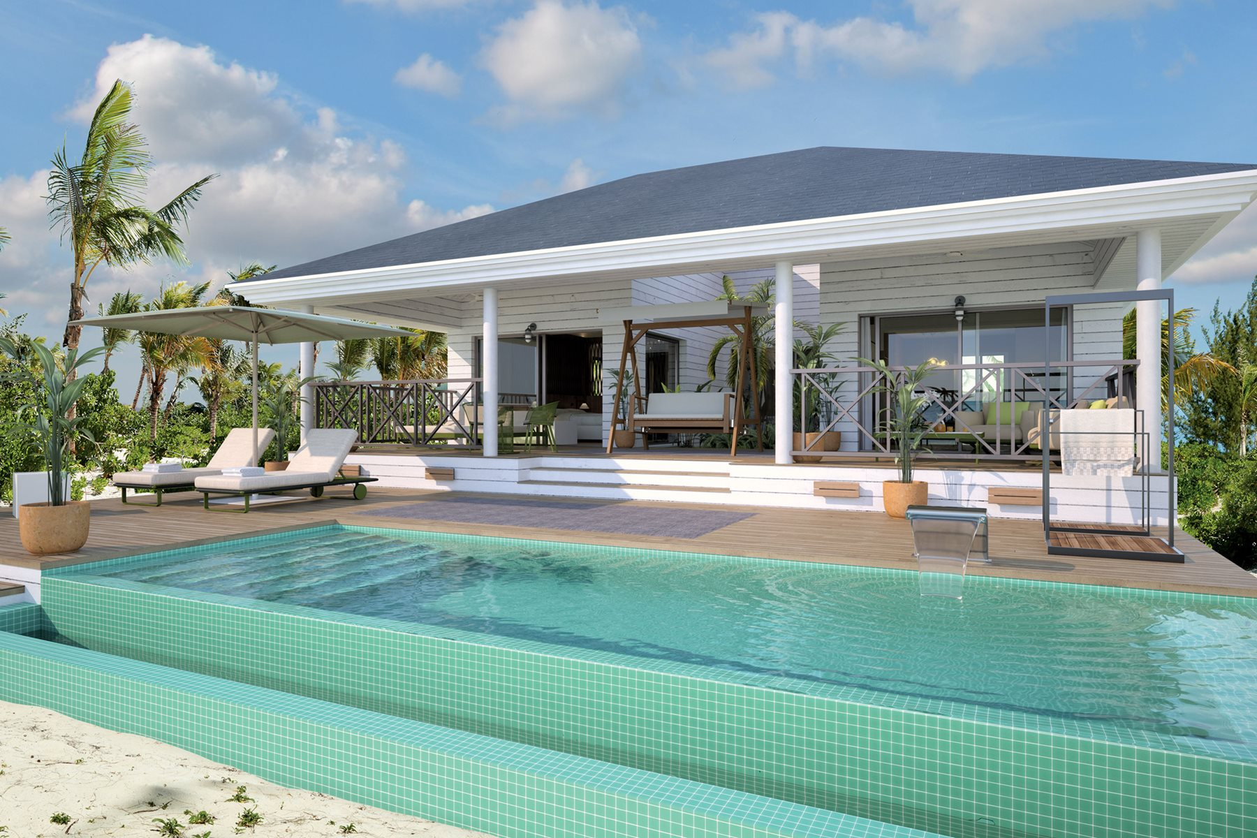 MBJ-Excellence-Oyster-Bay-Room-Beach-Villa-Private-Pool-001