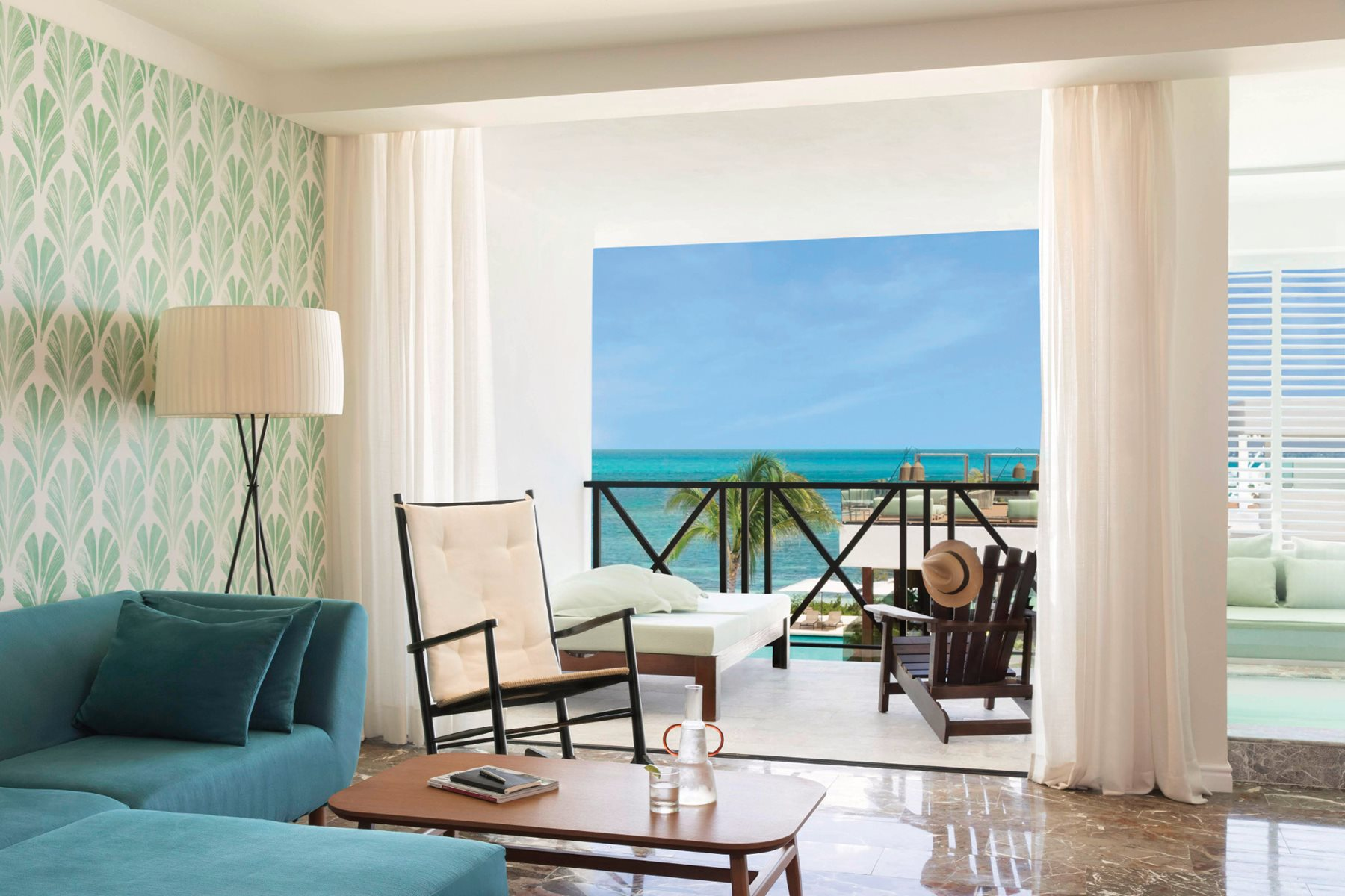 MBJ-Excellence-Oyster-Bay-Room-Junior-Suite-Ocean-View