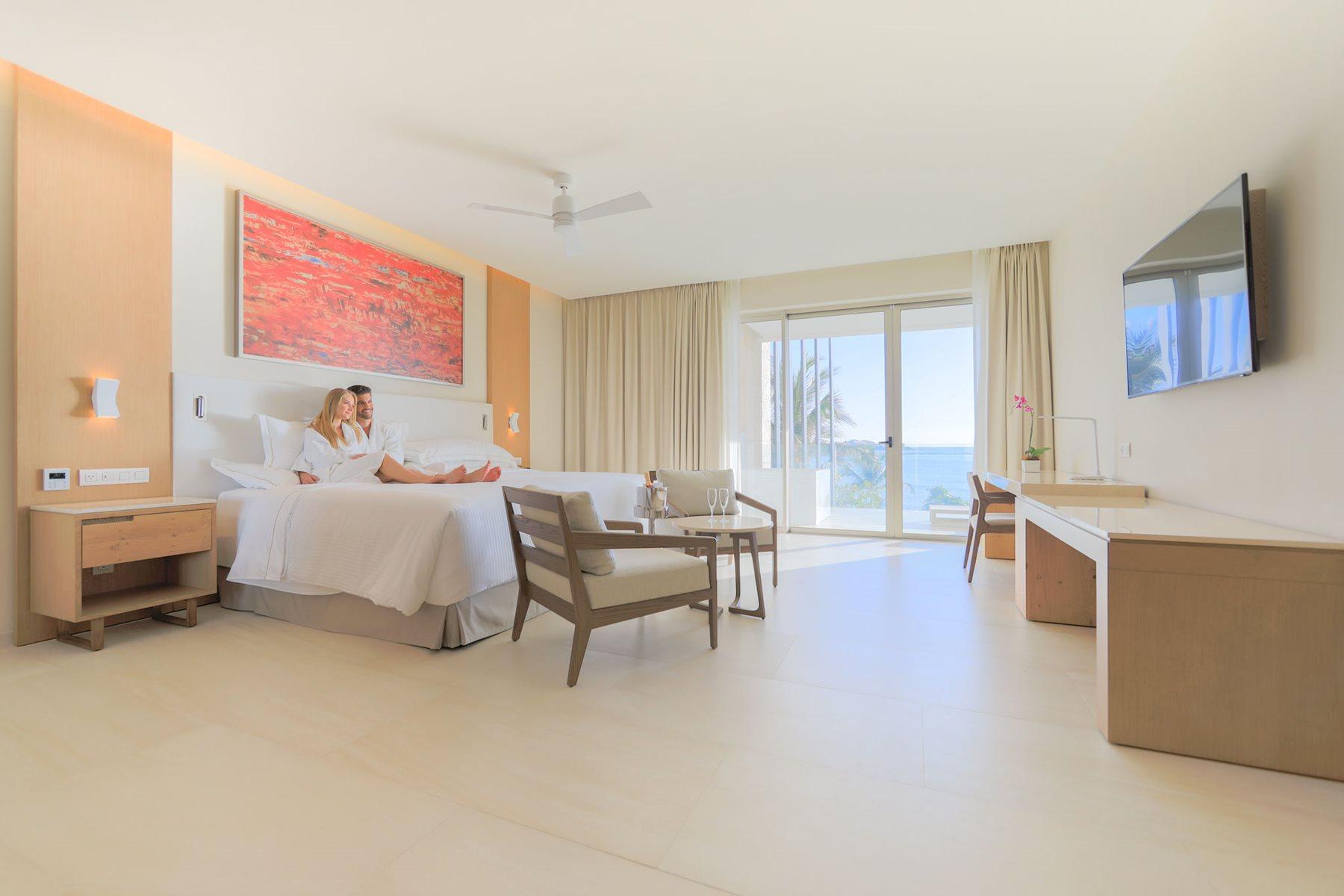 RIV-Barcelo-Maya-Riviera-Room-JST-OF-Premium-Level-002