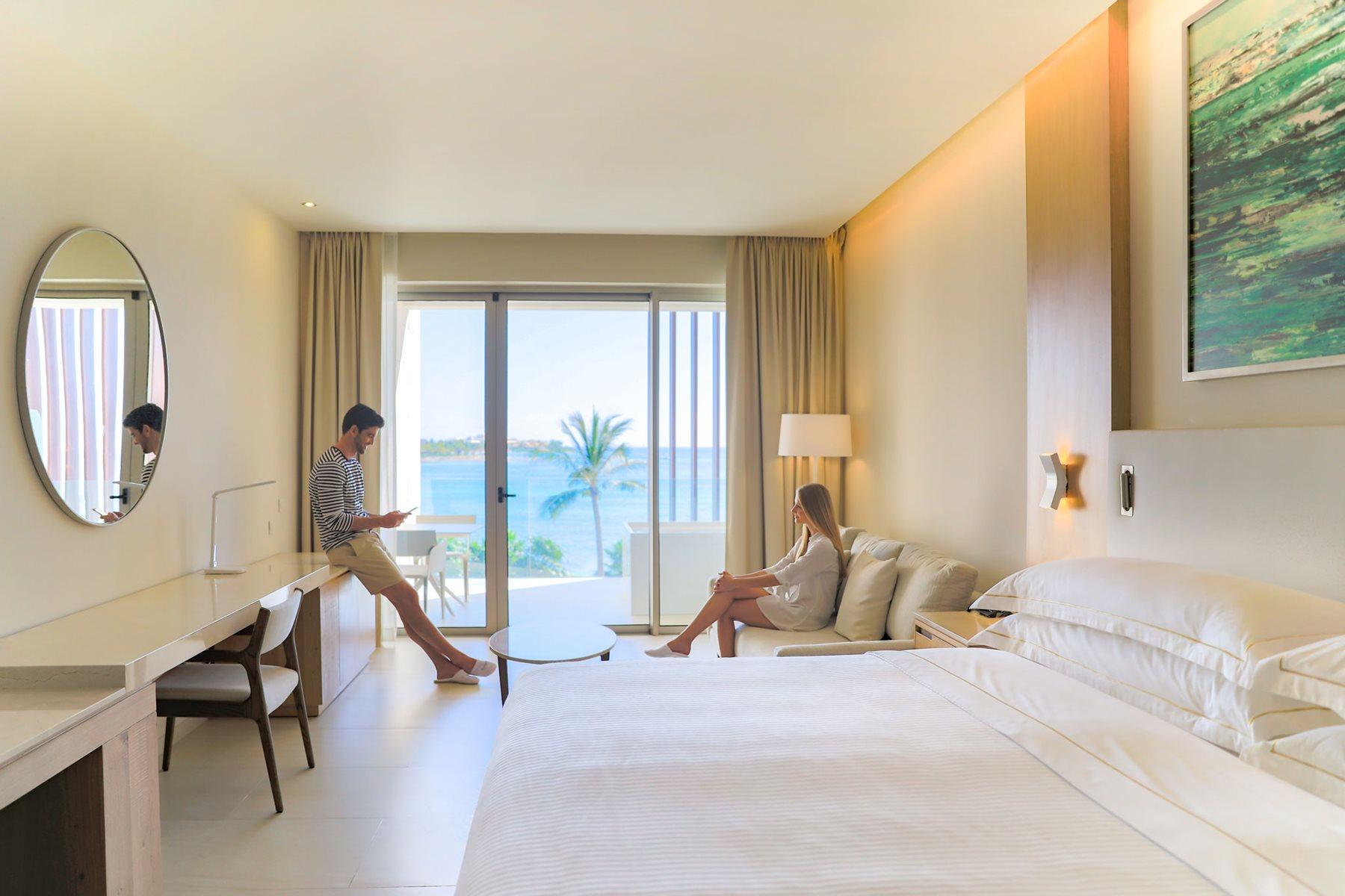 RIV-Barcelo-Maya-Riviera-Room-Junior-Suite-OF-001