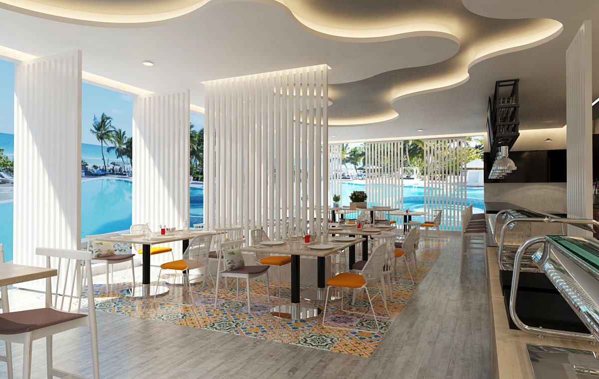VRA-Sol-Varadero-Beach-Bar-Doble-Play-002