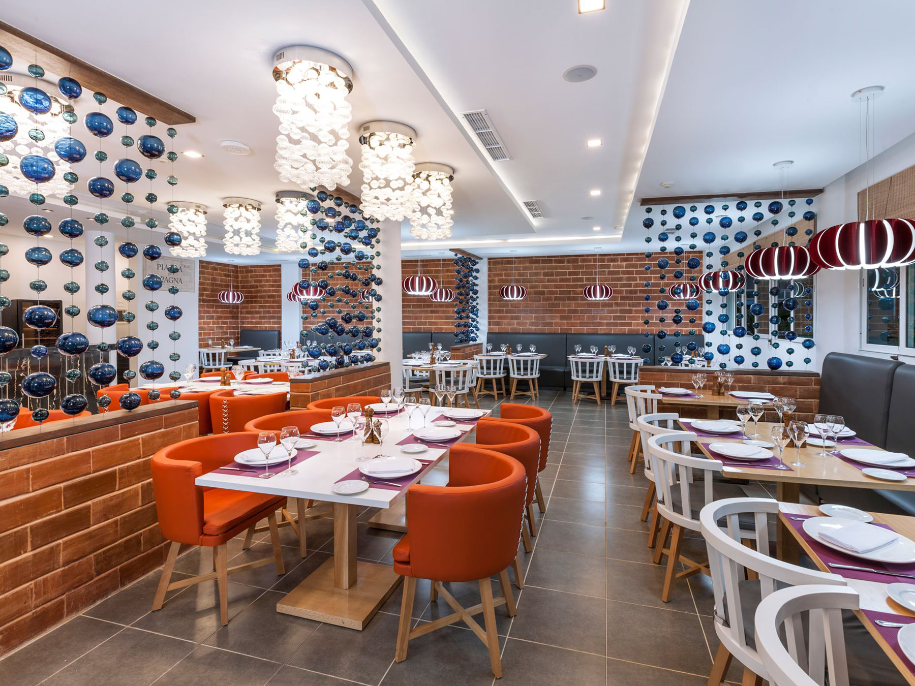 VRA-Sol-Varadero-Beach-Restaurant-Italiano-002