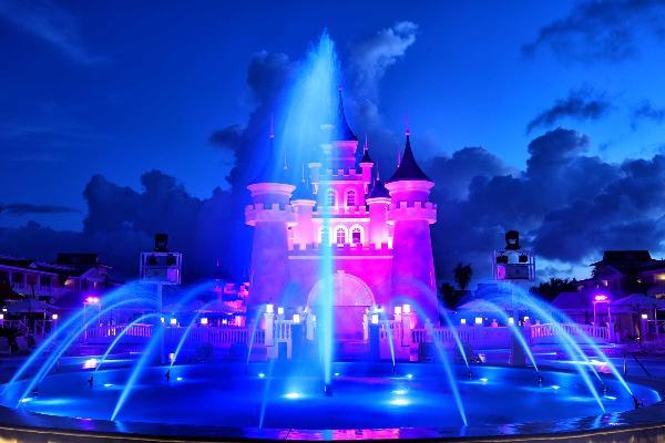 bahia-principe-fantasia-noche-1