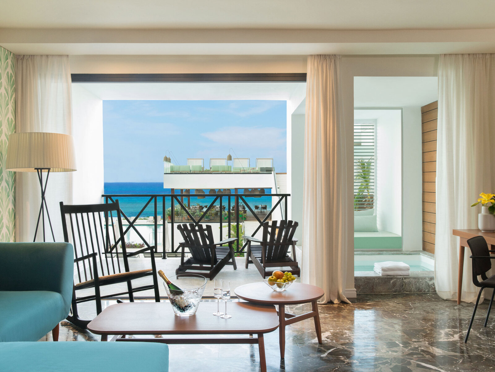 junior-suite-garden-view-montego-bay-1