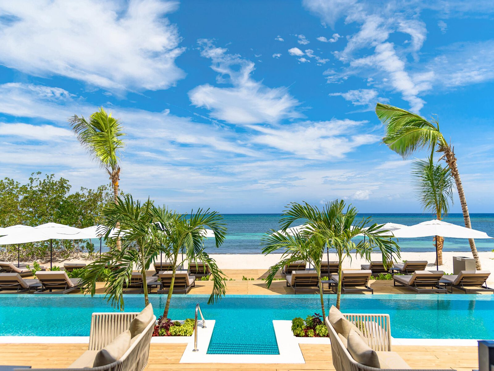 luxury-resorts-in-montego-bay-jamaica