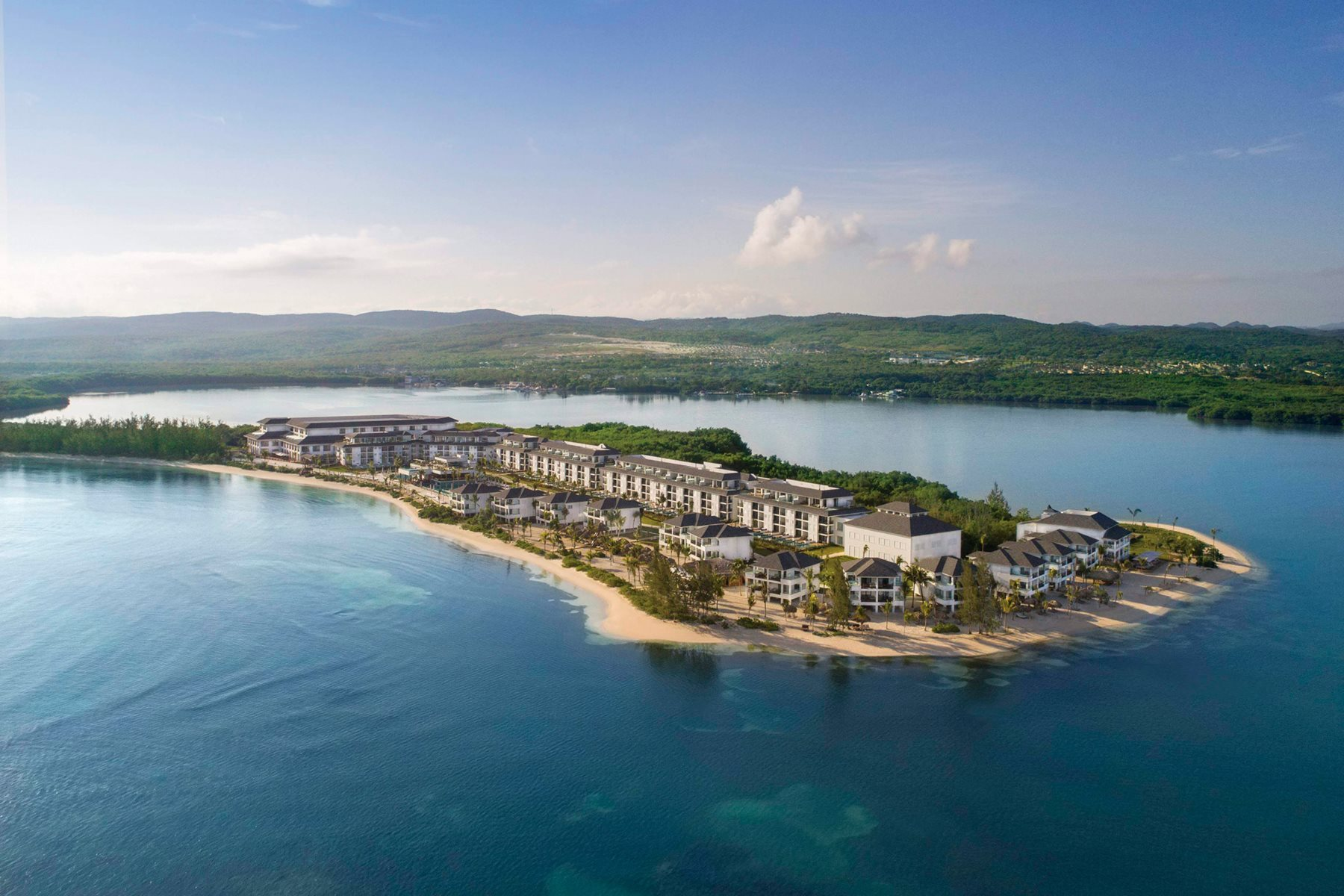 MBJ-Excellence-Oyster-Bay-Aerial