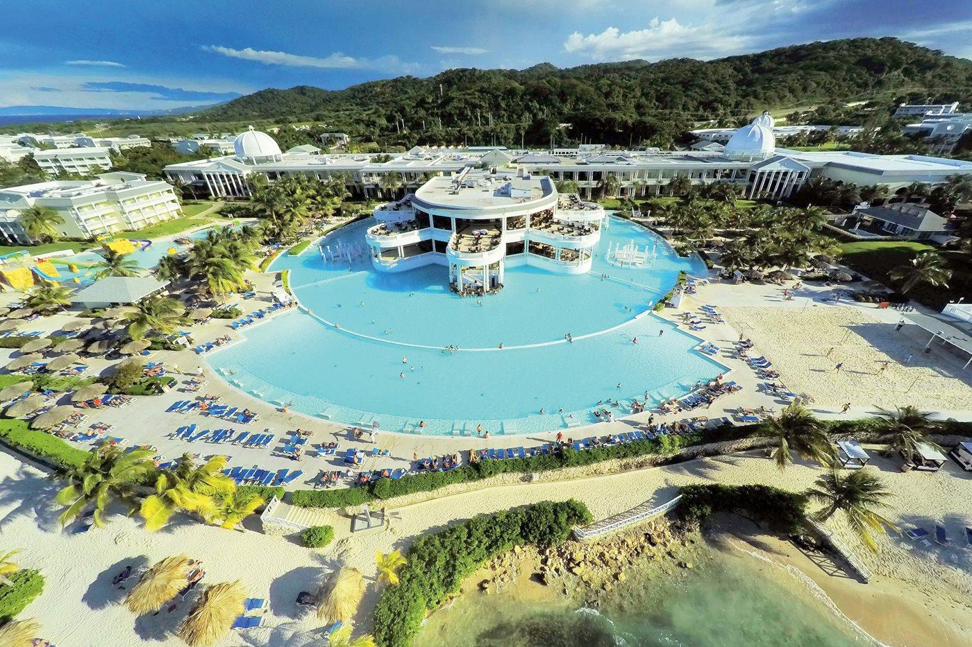 MBJ-Grand-Palladium-Jamaica-Aerial-001