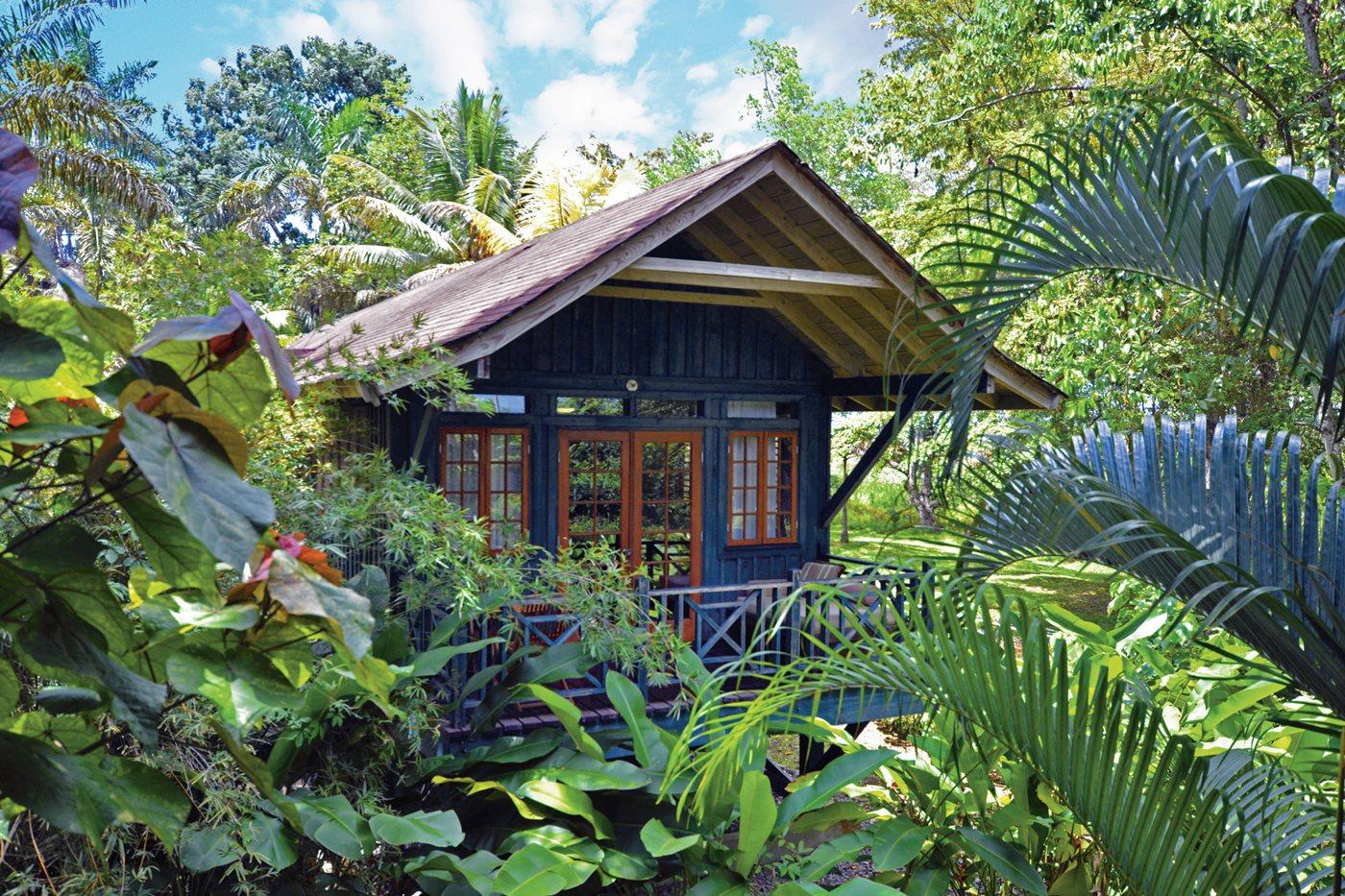 MBJ_SunsetAtThePalms_Room_Cabin_006