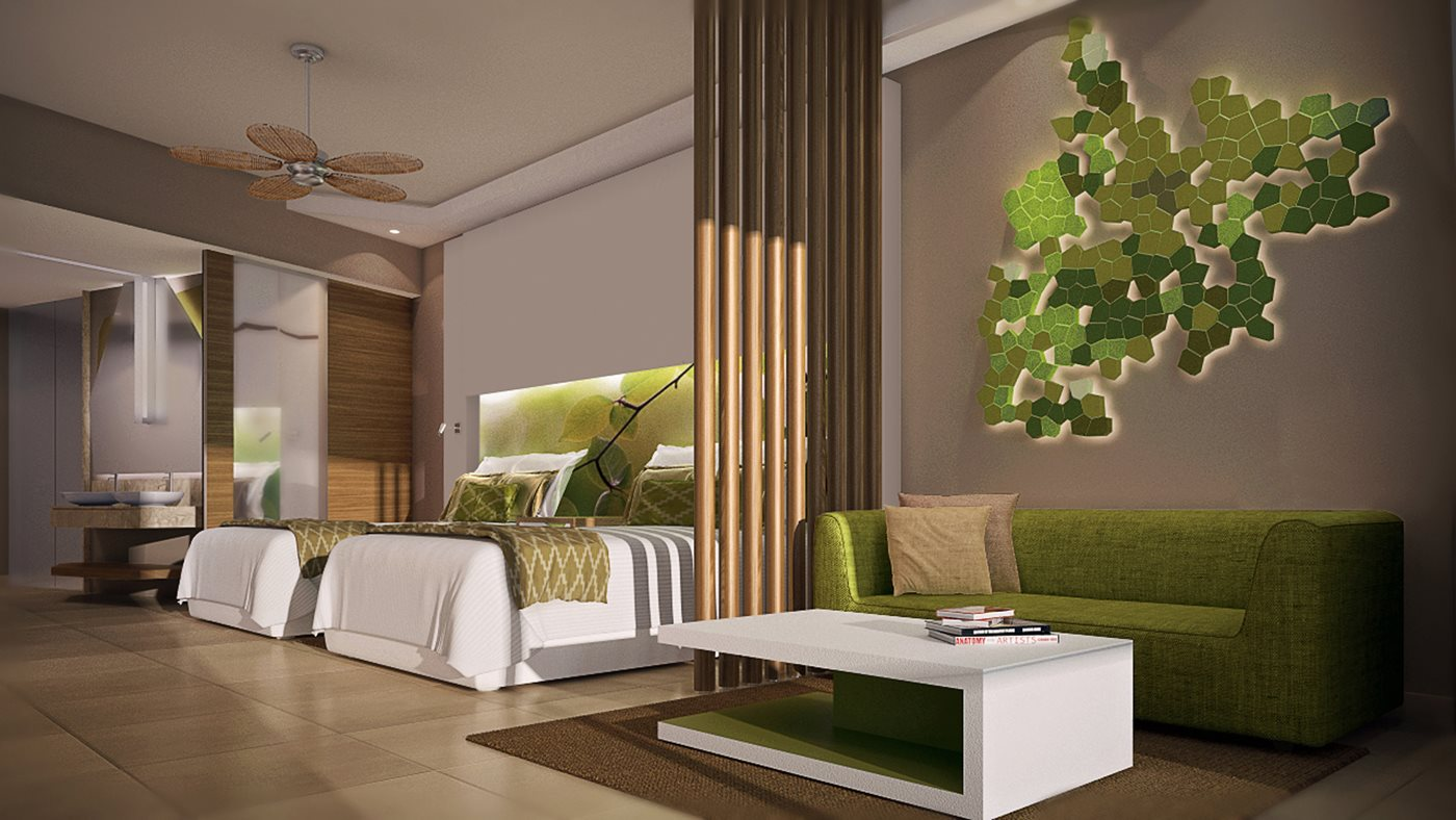Now-Onyx-Room-001-Junior-Suite-Garden-View-AR