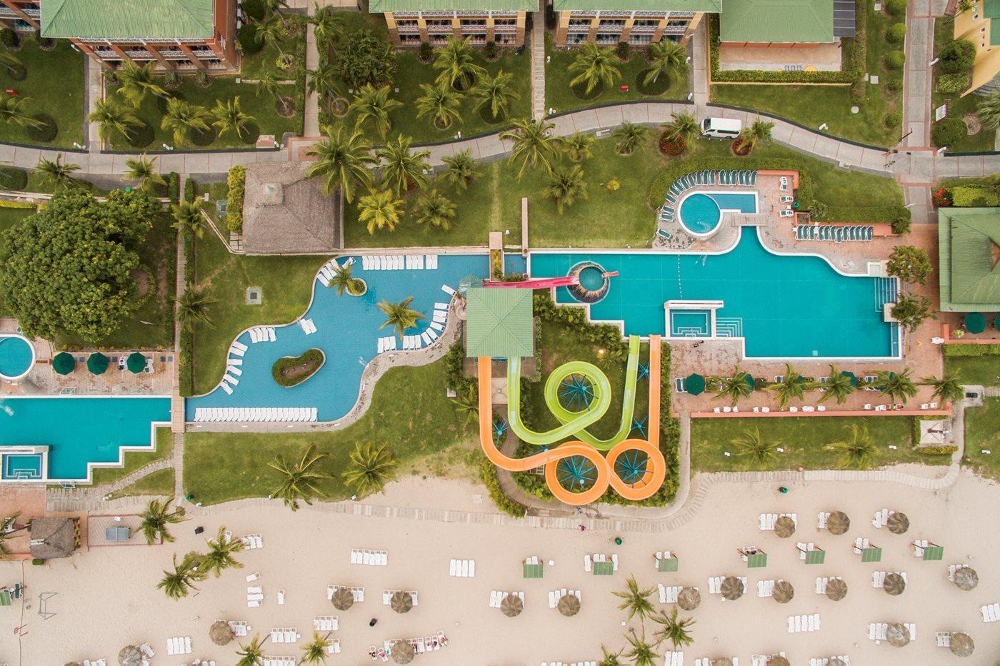 PTY-Royal-Decameron-Golf-Beach-Resort-and-Villas-Aerial-013