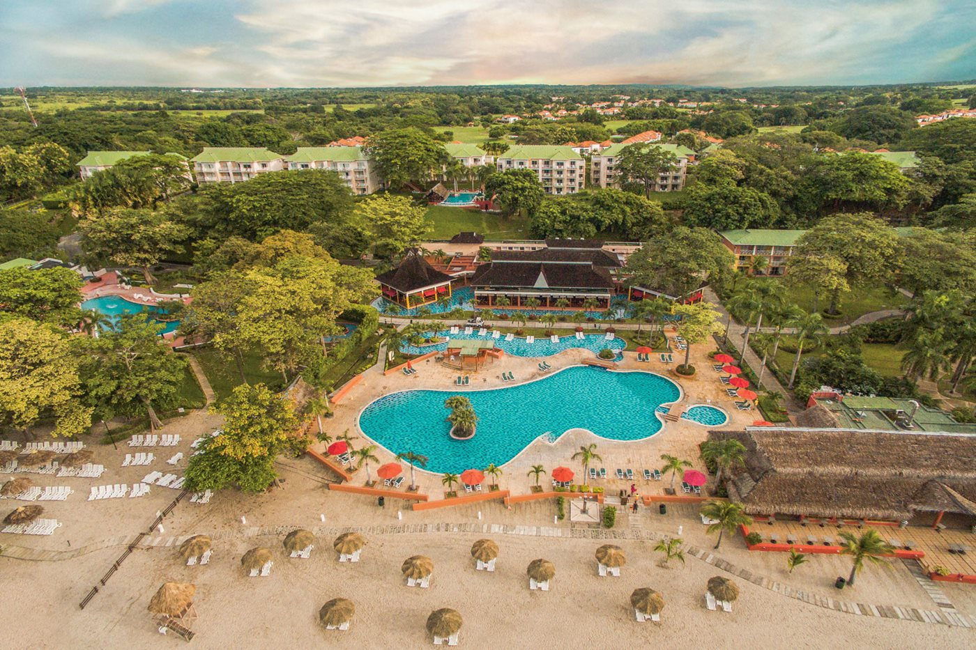 PTY-Royal-Decameron-Golf-Beach-Resort-and-Villas-Aerial-020