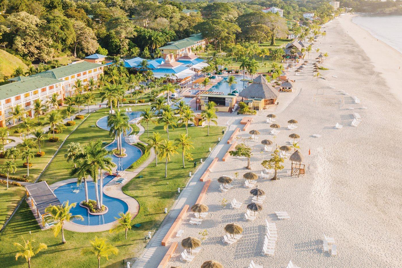 Royal Decameron Panama : une destination vacances pas comme les autres