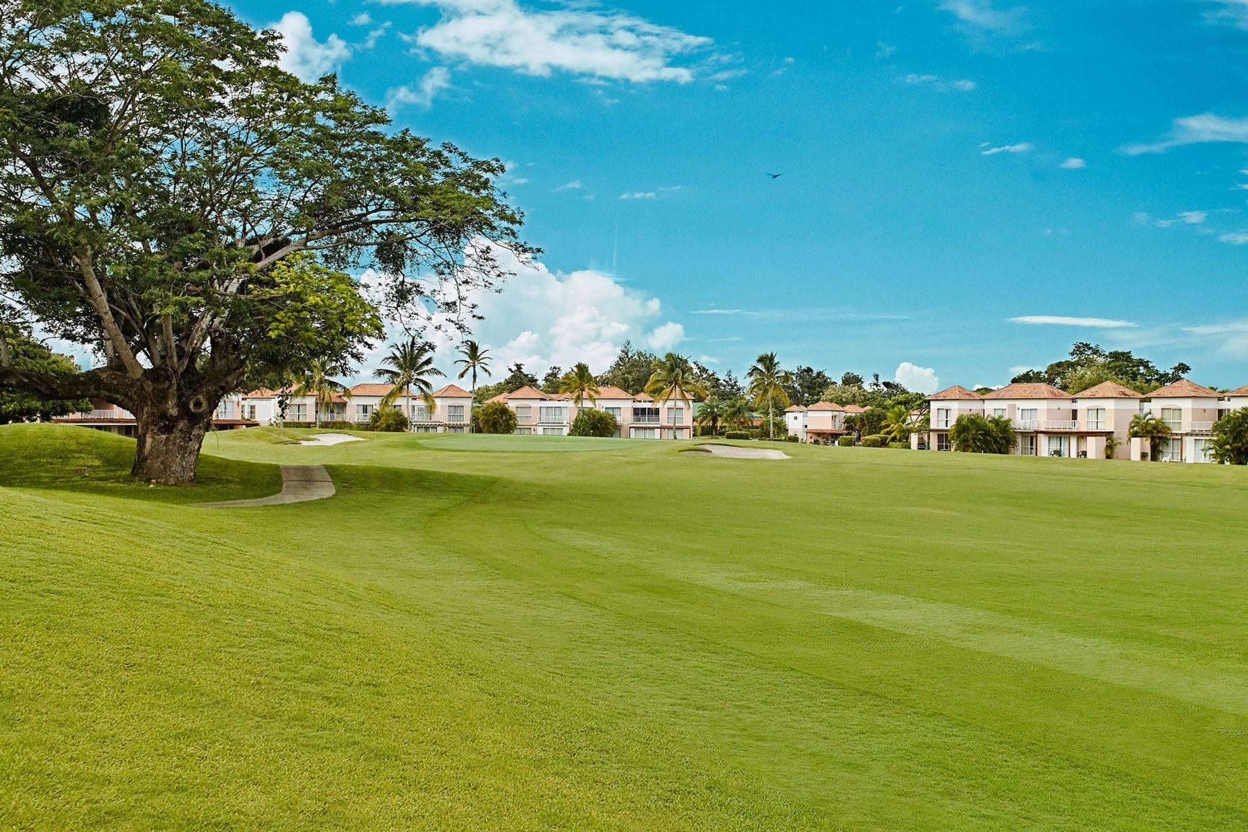 RIH-Royal-Decameron-Panama-Golf-003