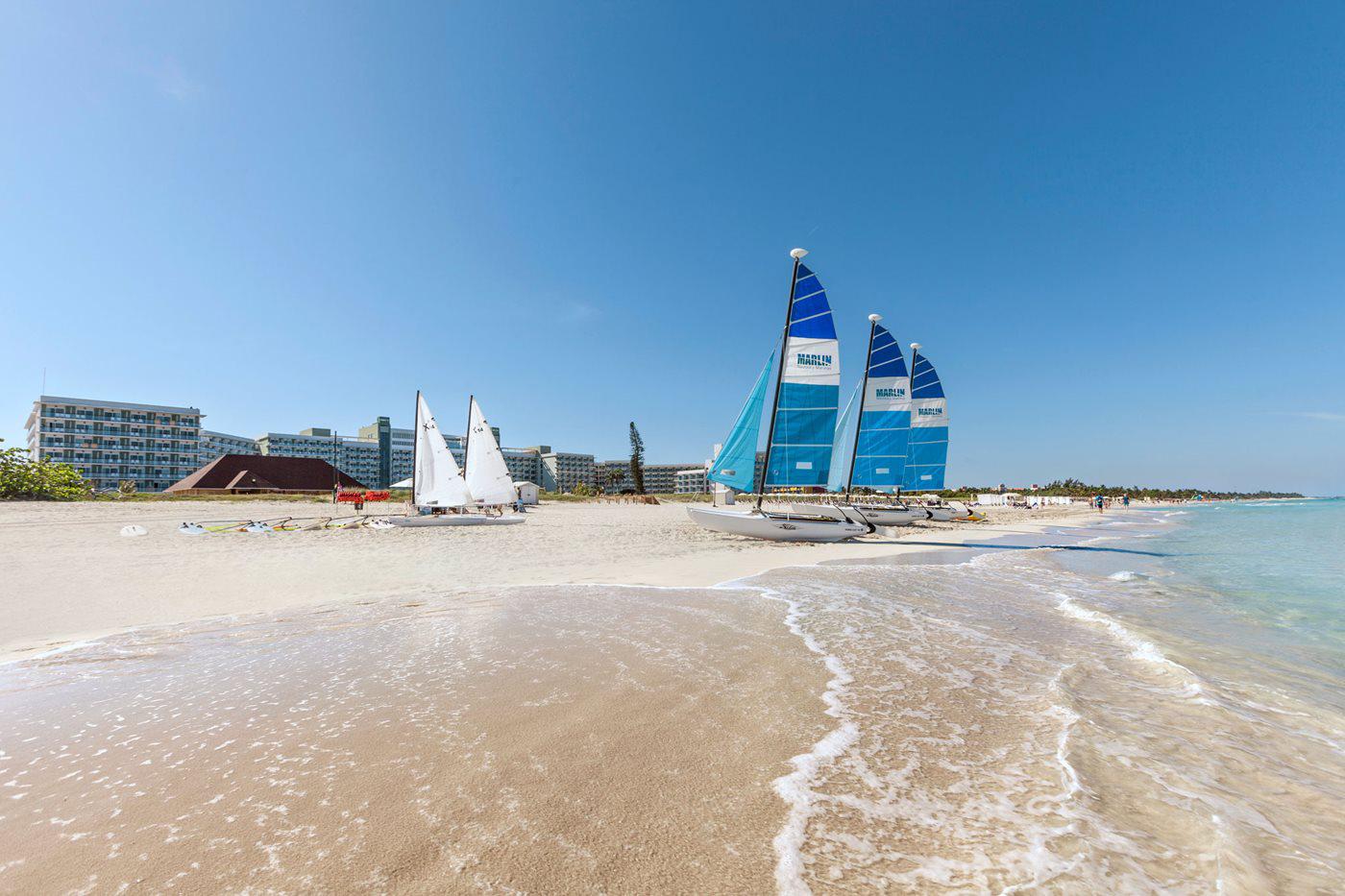 VRA-Melia-Internacional-Beach-001-AR