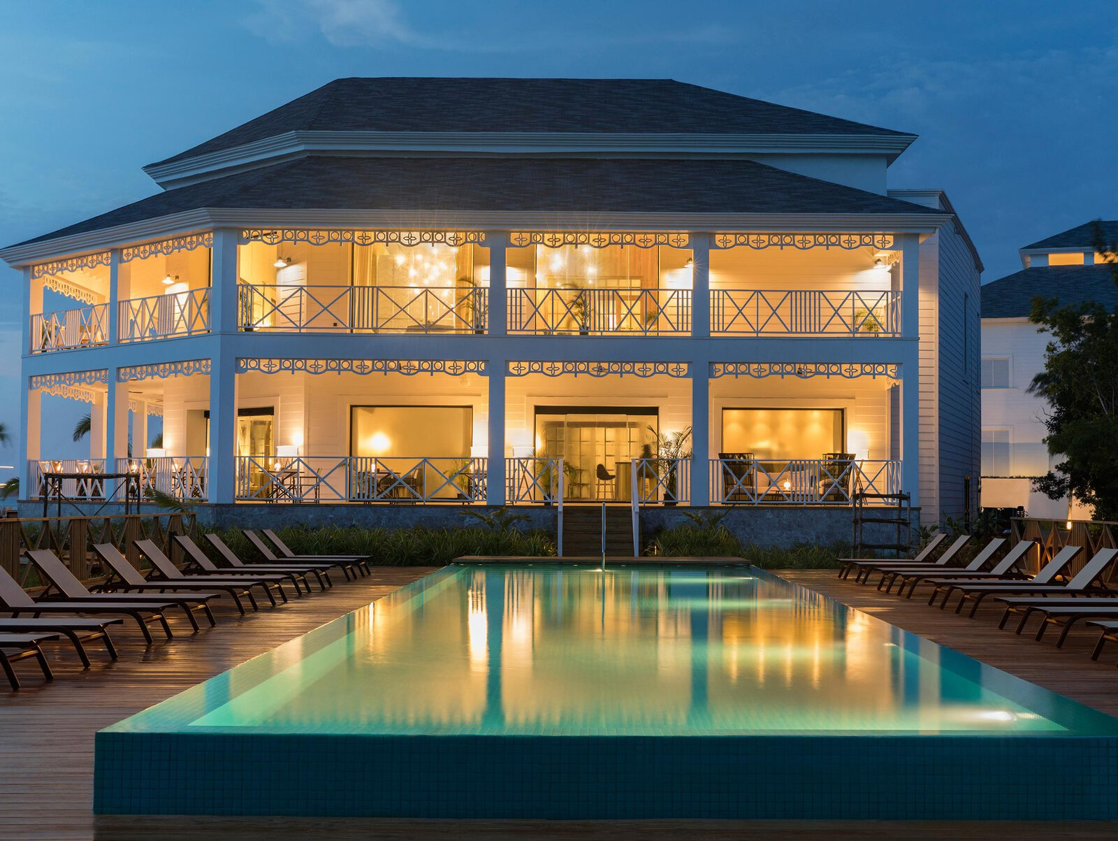 all-inclusive-resort-montego-bay-jamaica-adults-only