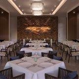 ccc1_1980x1080px_restauranteespecializadobuffet_02