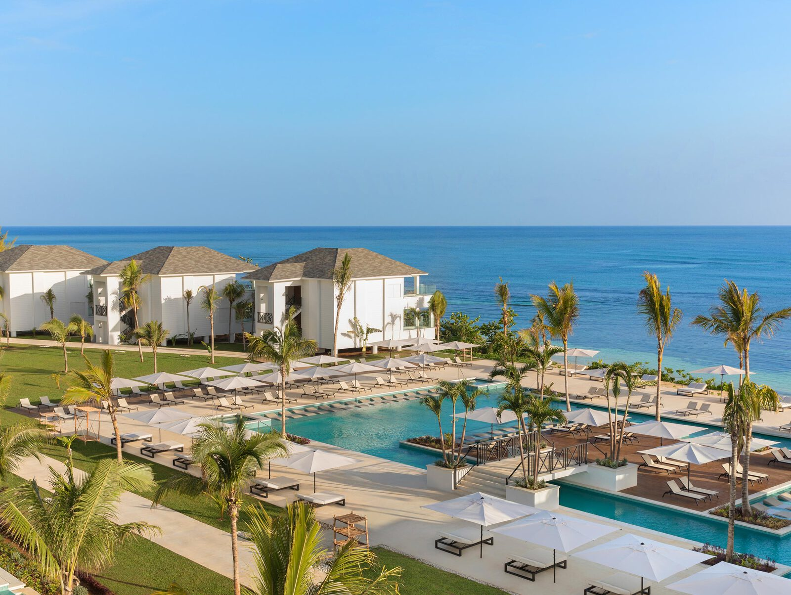 jamaica-all-inclusive-resorts-adults-only