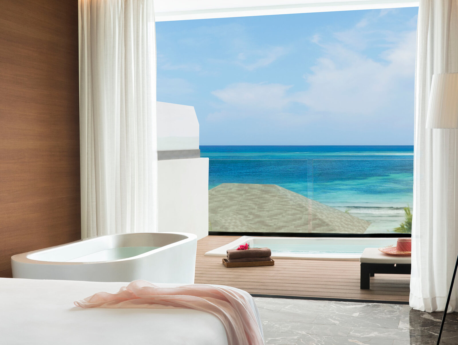jamaica-resort-with-private-plunge-pools-1