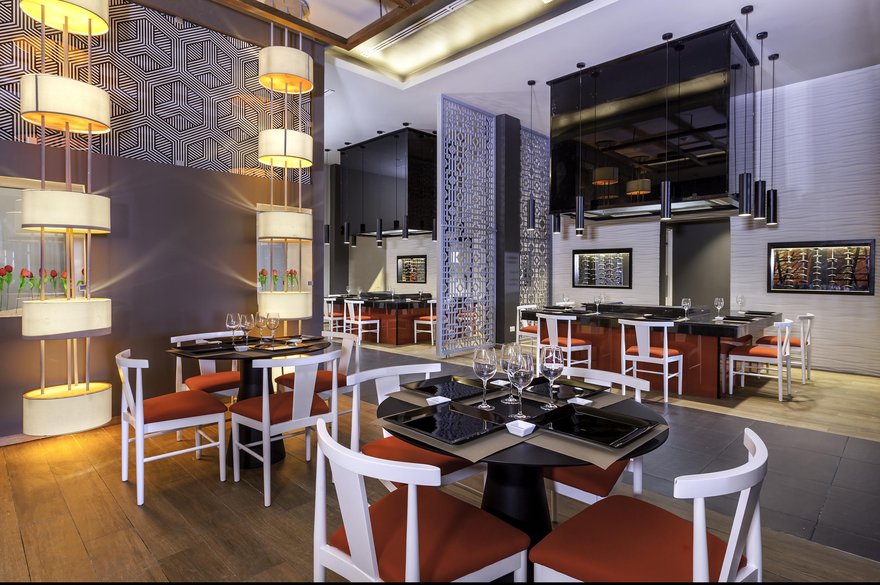 paradisus-loscayos-restaurantes-13042