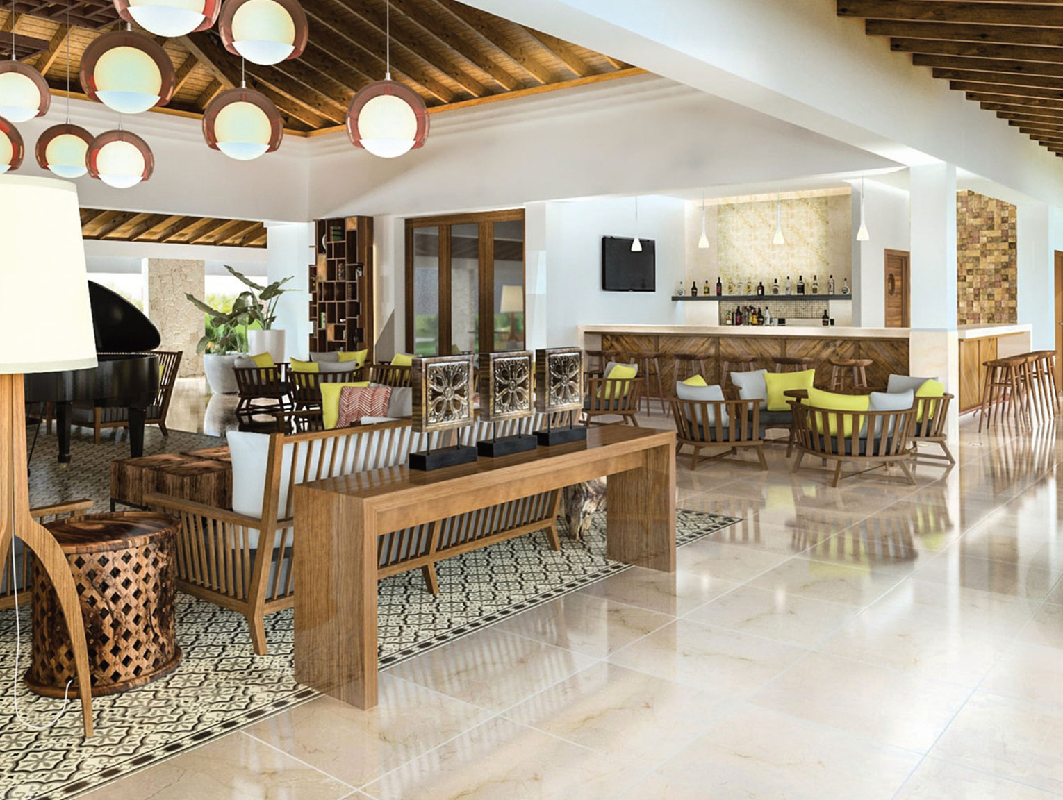 CCC-Coral-Level-at-Iberostar-Selection-Esmeralda-Bar-La-Hacienda-001