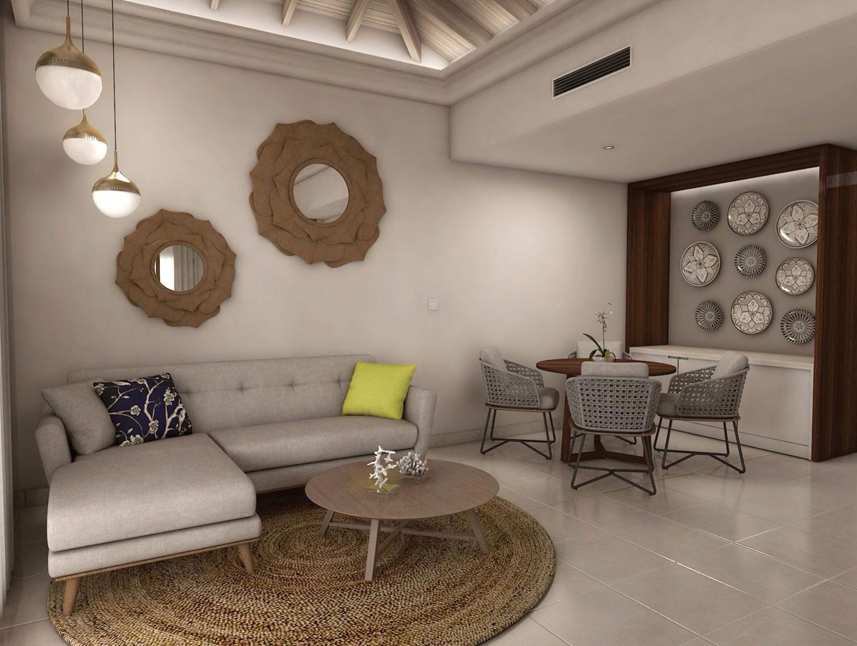 CCC-Coral-Level-at-Iberostar-Selection-Esmeralda-Room-Coral-JS-Rooftop-001