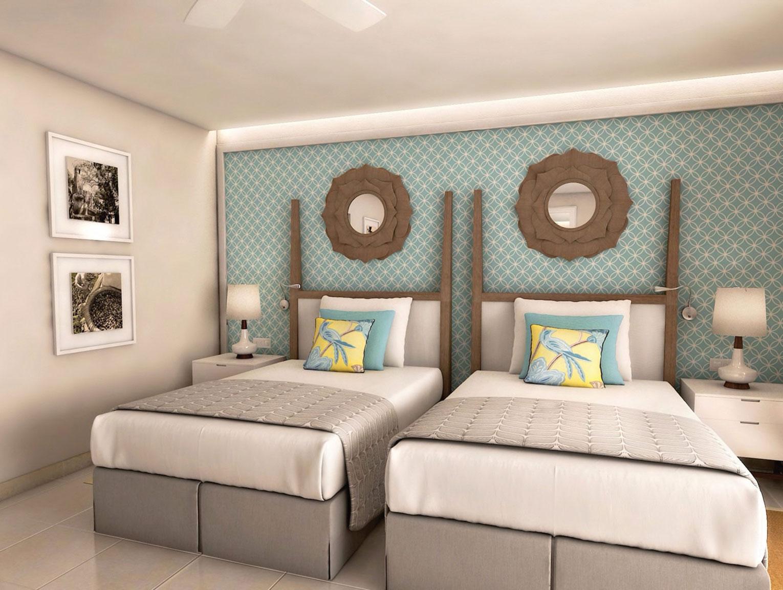 CCC-Coral-Level-at-Iberostar-Selection-Esmeralda-Room-Coral-Junior-Suite-001