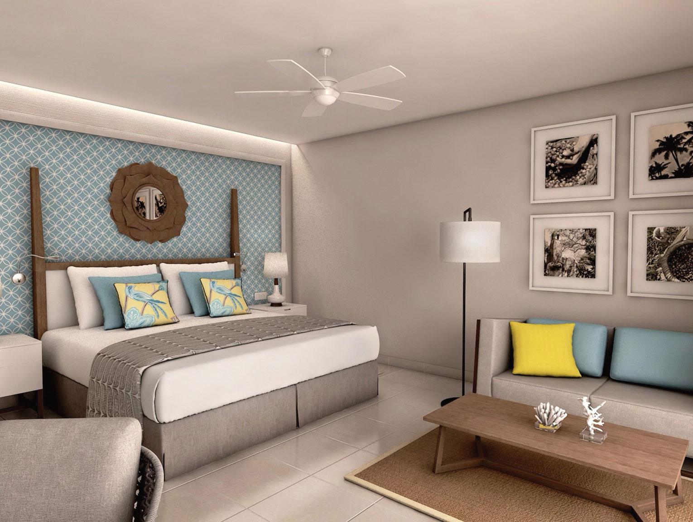 CCC-Coral-Level-at-Iberostar-Selection-Esmeralda-Room-Coral-Suite-Swim-Up-001