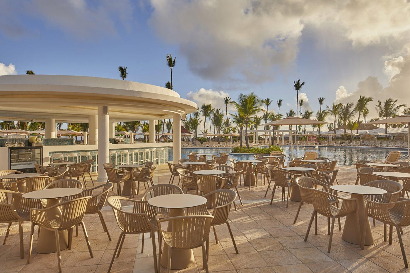 Luxury-Bahia-Principe-Ambar-Grounds-002