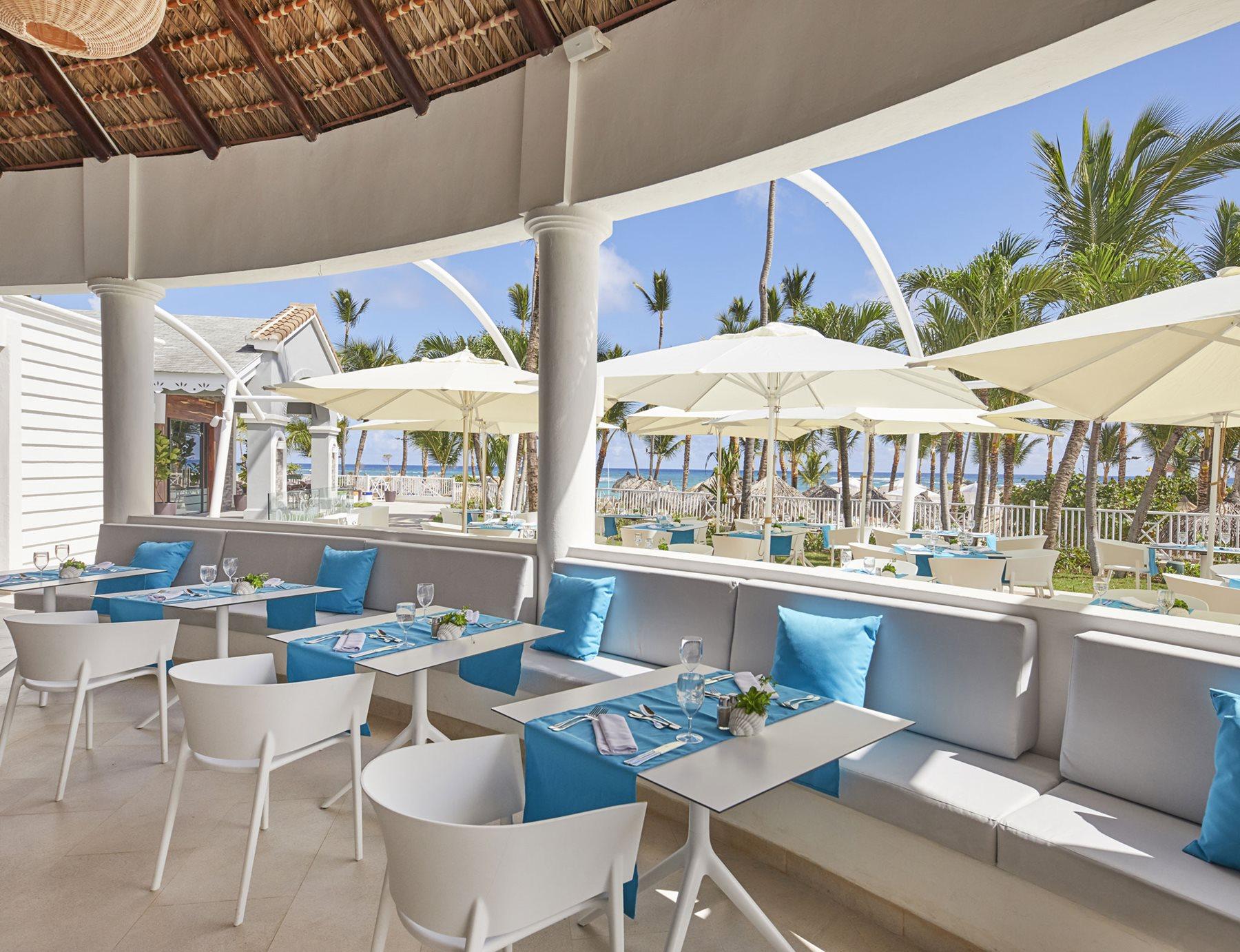 Luxury-Bahia-Principe-Ambar-Restaurant-001-Las-Brisas