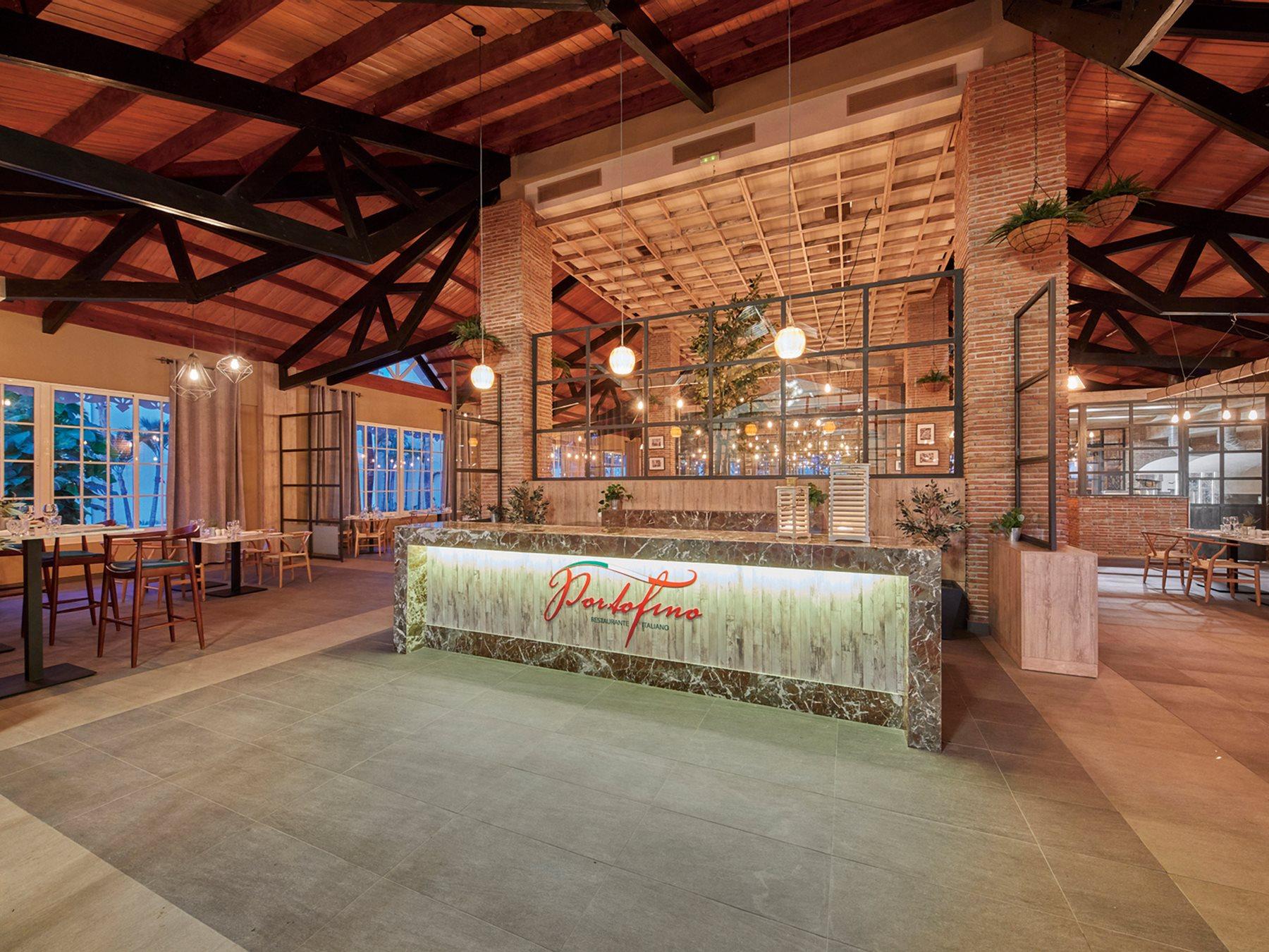 Luxury-Bahia-Principe-Ambar-Restaurant-004-Portofino
