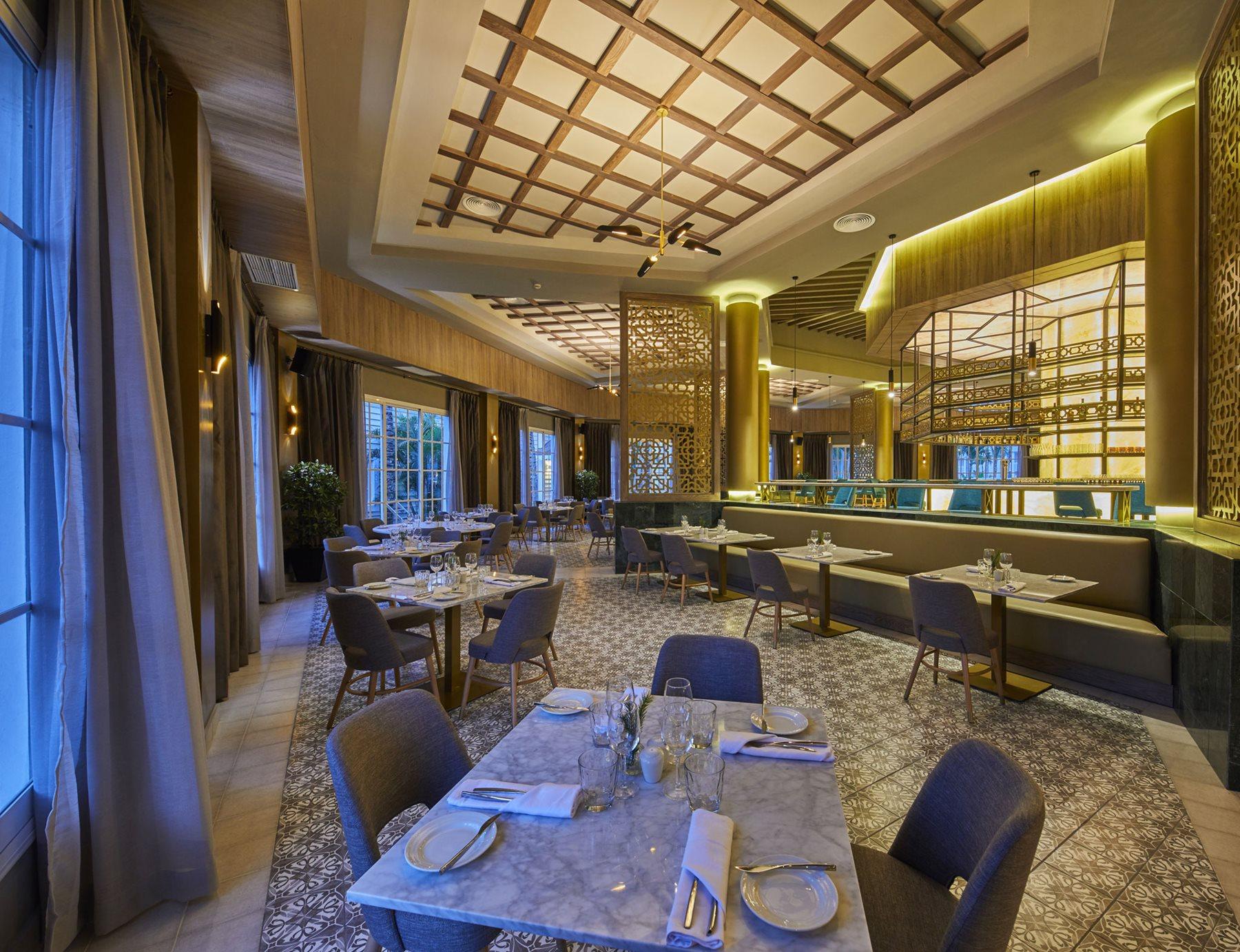 Luxury-Bahia-Principe-Ambar-Restaurant-006-Don-Pablo
