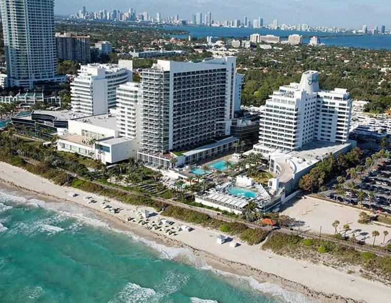 MiamiNobuHotelMiamiBeach_L02