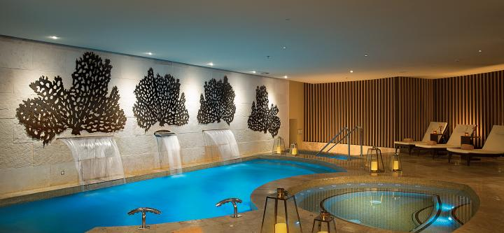 NOJRC_SPA_Hydrotherapy Circuit_2