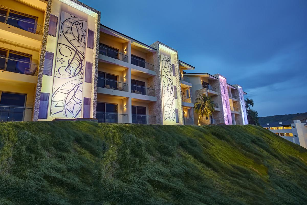 Planet Hollywood Beach Resort Costa Rica