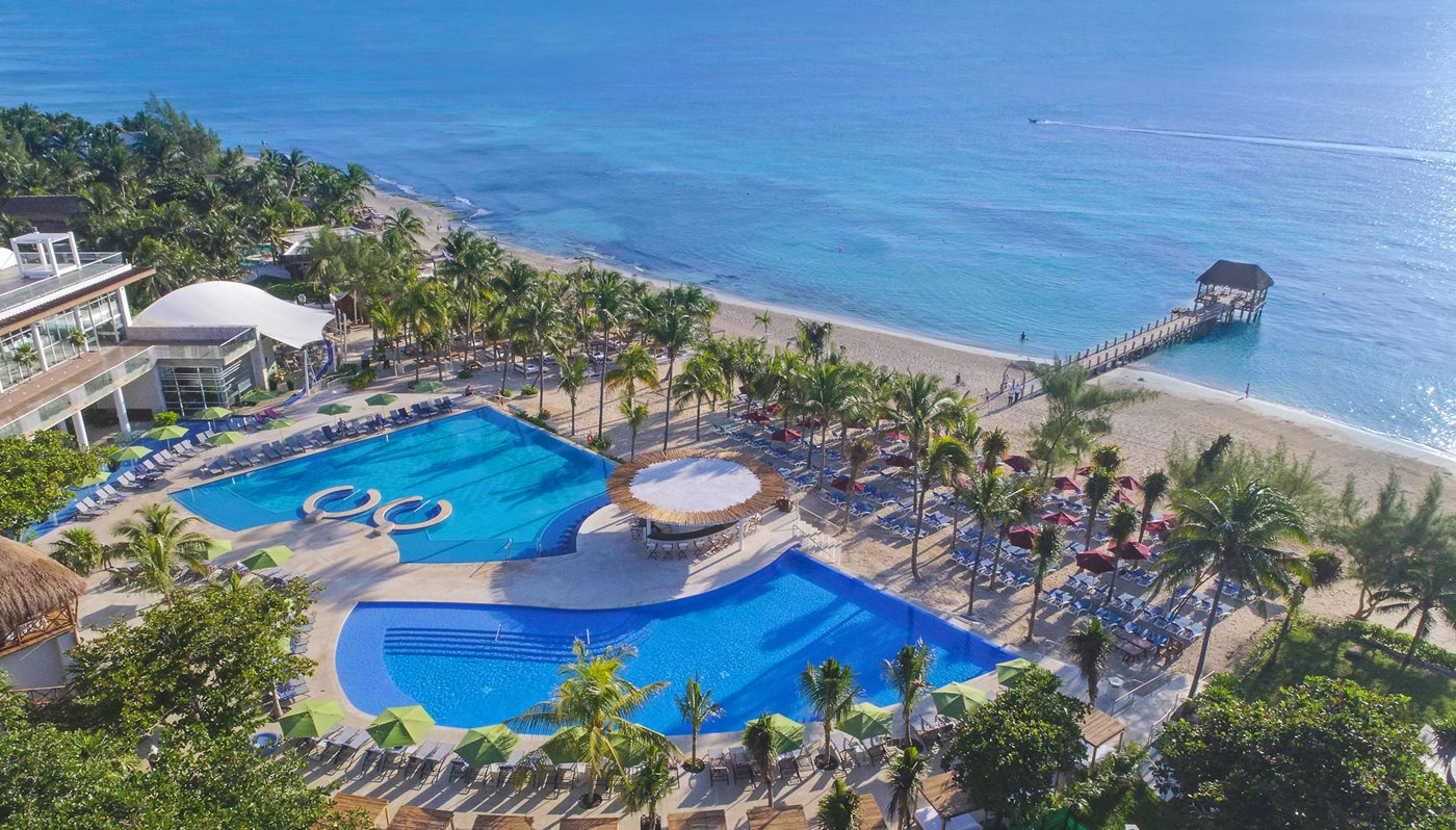 RIV-Fives-Azul-Beach-Hotel-Residence-Del-Carmen-Aerial-001