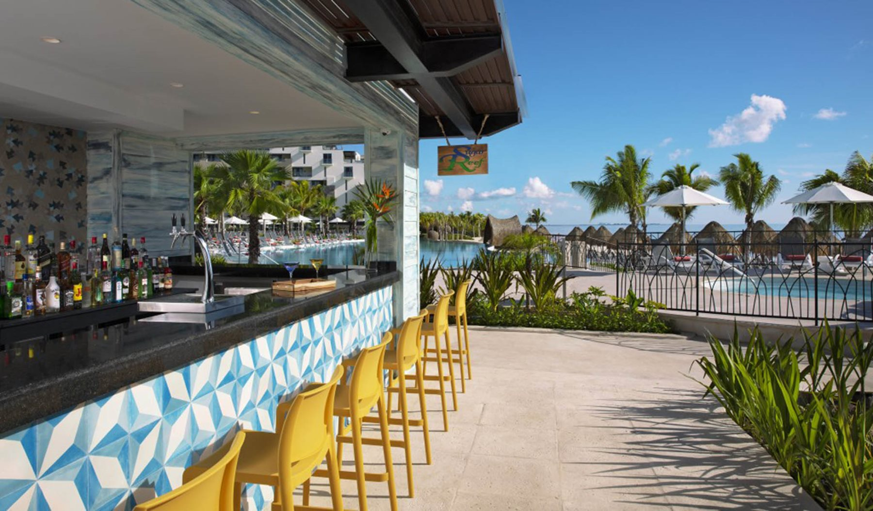 RIV-Now-Natura-Riviera-Cancun-Bar-SugarReef-001