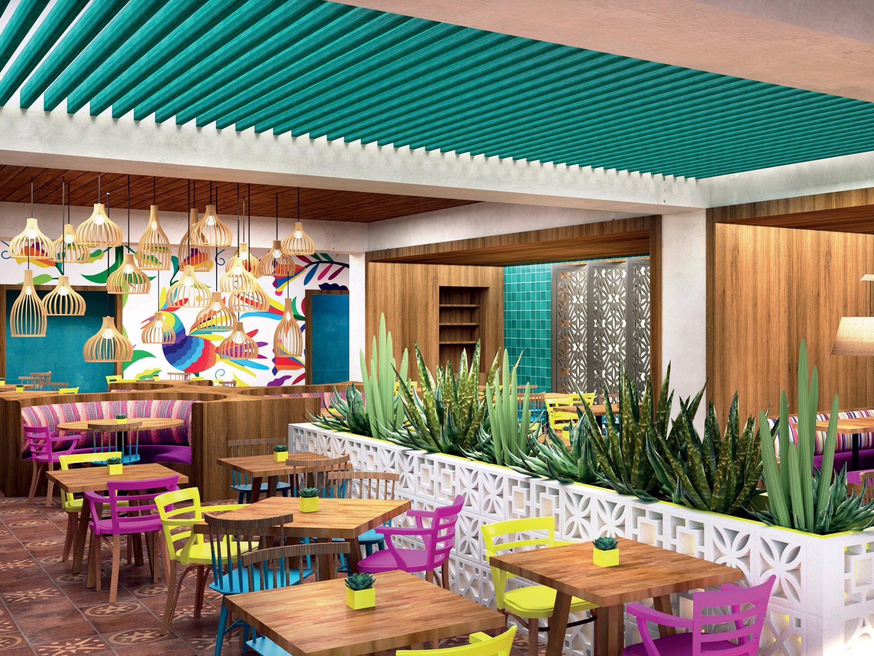 RIV-Now-Natura-Riviera-Cancun-Resto-Tamarindo-001