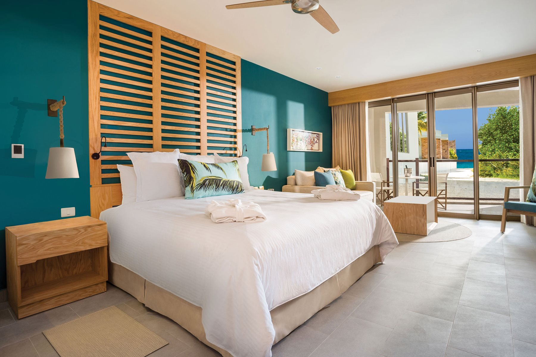 RIV-Now-Natura-Riviera-Cancun-Room-Junior-Suite-Partial-Ocean-View-King-001