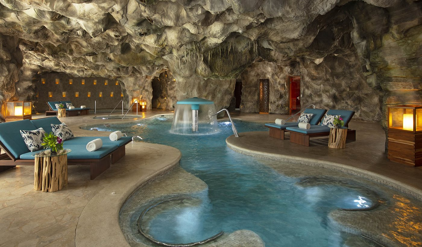 RIV-Now-Natura-Riviera-Cancun-Spa-Hydrotherapy-002
