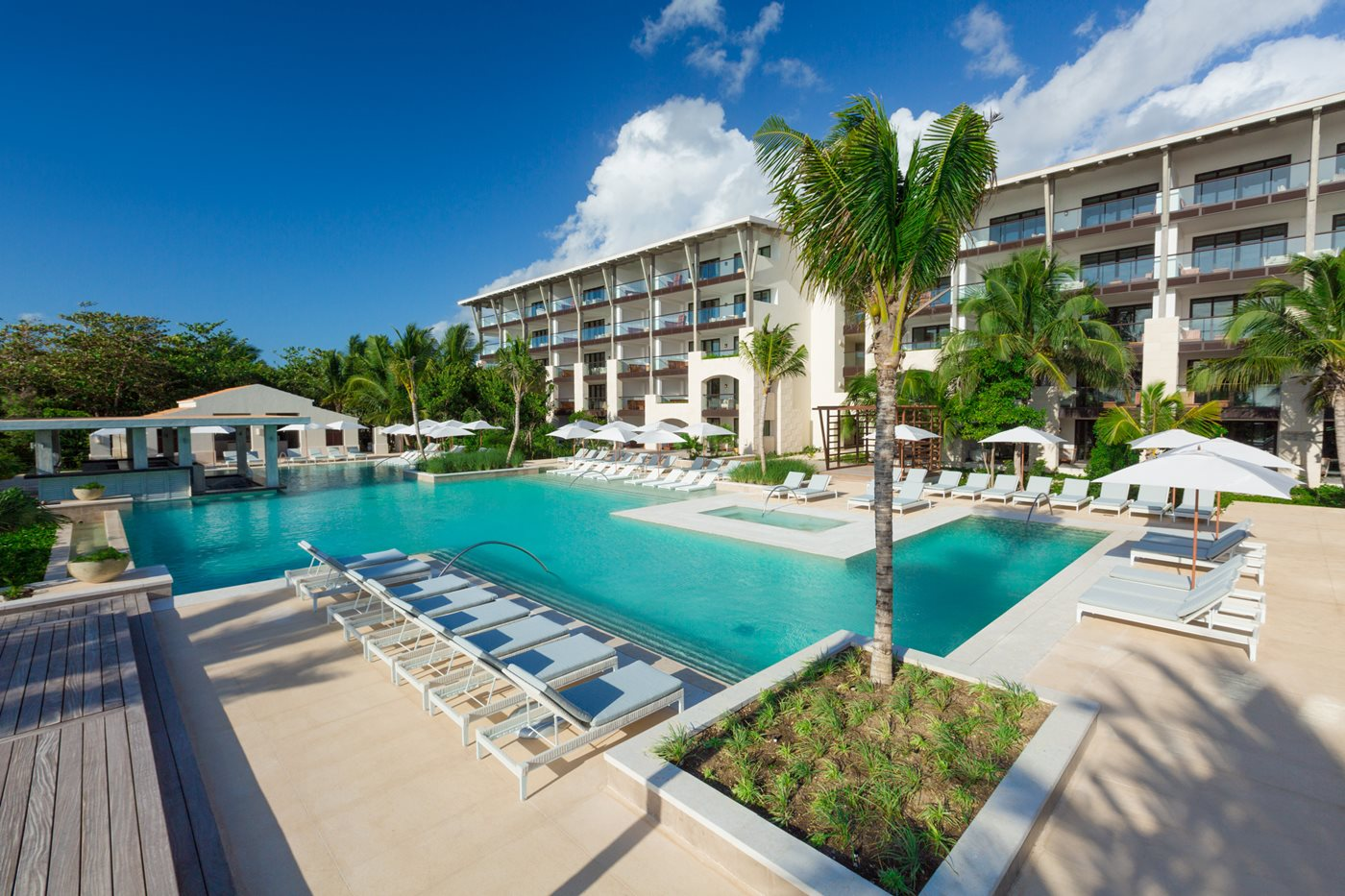 RIV-Unico-Hotel-Riviera-Maya-Pool-Escondida-003